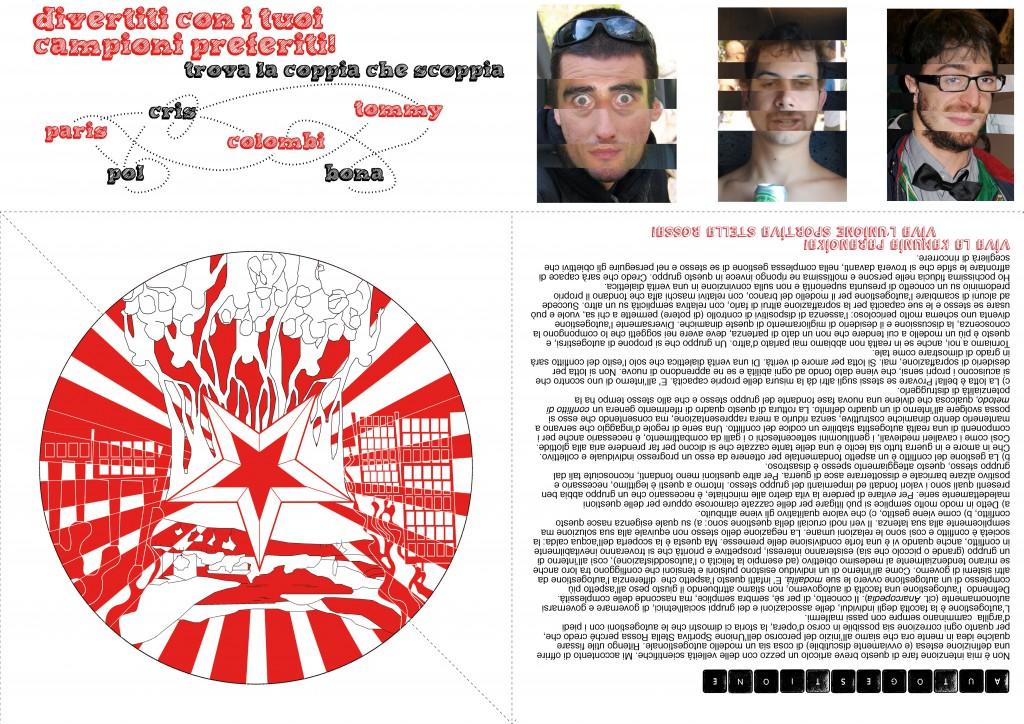 2012.09.funzine.pag 1