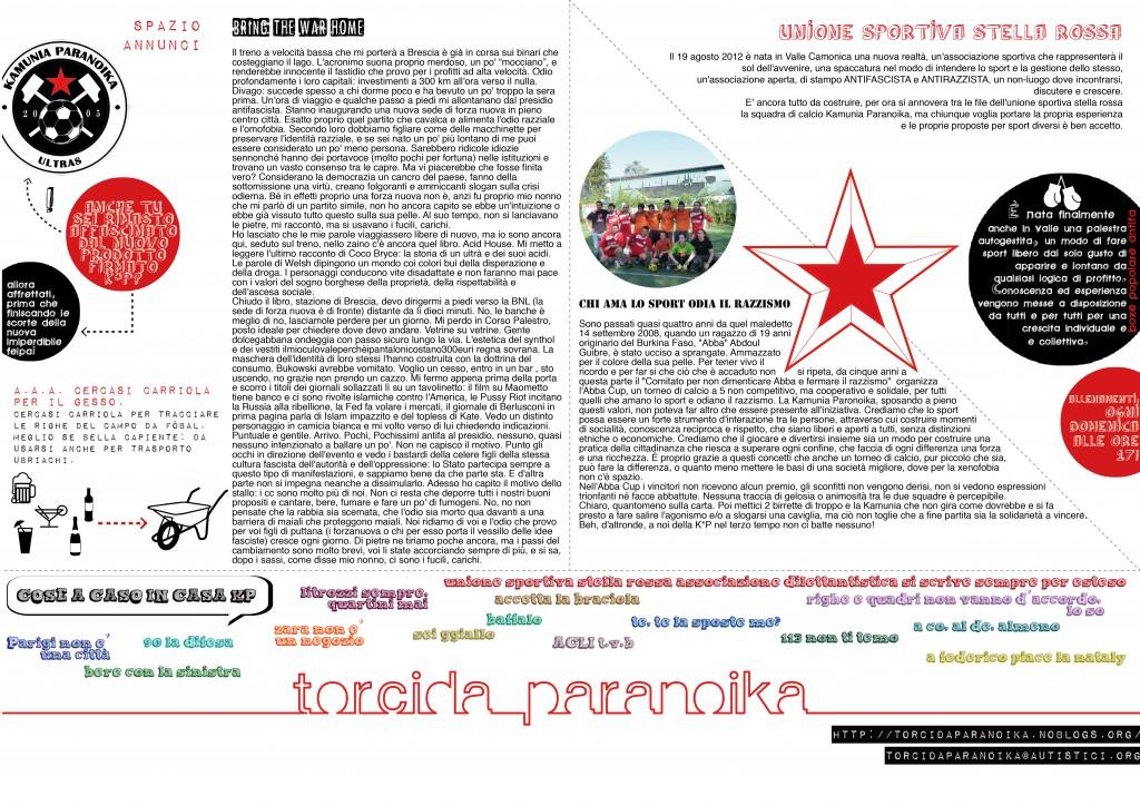 2012.09.funzine.pag 2